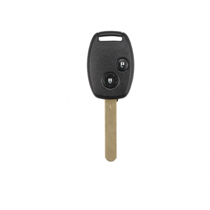2008-2010 Original Remote Key 2 Button for Honda CIVIC