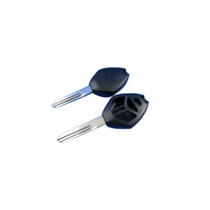 Remote Key Shell for Mitsubishi 5pcs/lot