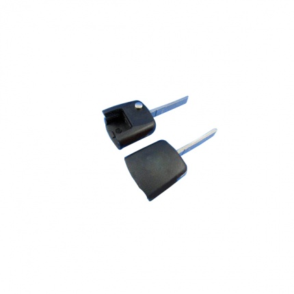 Remote Key Head for Skoda 5pcs/lot
