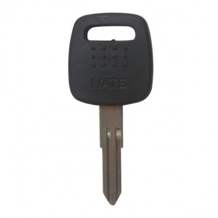 A32 Key Shell for Nissan 10pcs/lot