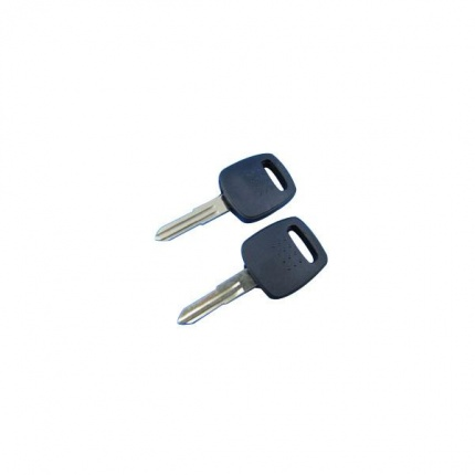 Transponder Key ID41 For Nissan A32 5pcs/lot