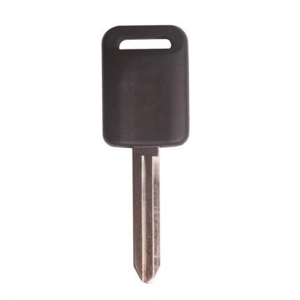 Key Shell (inside Available for TPX3) for Nissan 10pcs/lot