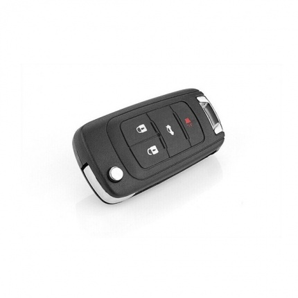 Brand New 4 Button Smart Key 315MHZ for Buick Lacrosse Regal