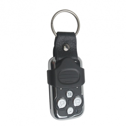 RD010 Fixed code Remote key 315MHZ 5 pcs/lot