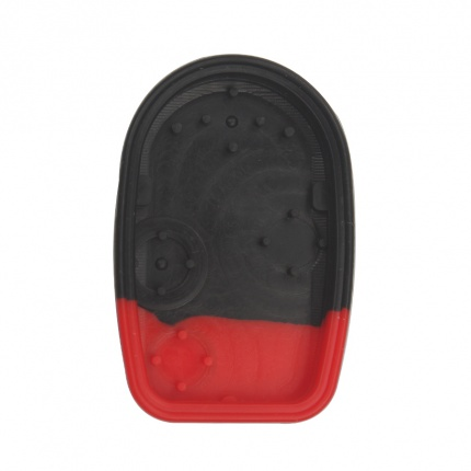 Remote Button for Nissan 20pcs/lot