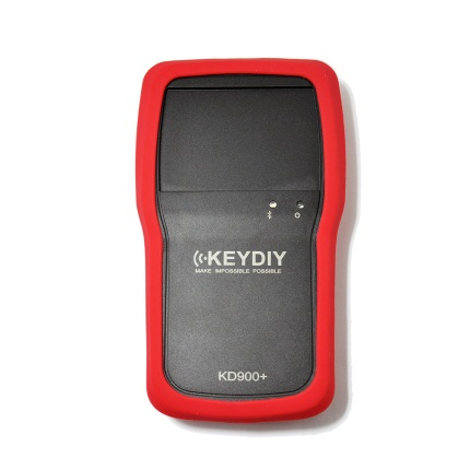 KEYDIY KD900 Mobile Device for Remote Key Maker Generator