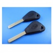Subaru Key Shell A 10pcs/lot