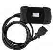 V152 JLR VCI Jaguar and Land Rover Diagnostic Tool with Panasonic CF19 Touchscreen Laptop