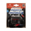 QUICKLYNKS Battery Monitor BM2 Bluetooth 4.0 Device Car 12V Battery Tester