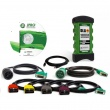 JPRO Professional Diagnostic Tool