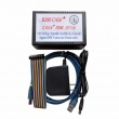 R290 BMW CAS4+ BDM Programmer Supports Latest 2016 BMW and Porsche Motorola MC9S12XEP100 chip (5M48H/1N35H)