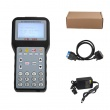 CK-100 V46.02 With 1024 Tokens Auto Key Programmer SBB Update Version Support Toyota G Chip