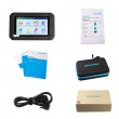 TabScan S7 Automotive Intelligence Diagnostic System EUCLEIA TabScan S7 Code Scanner