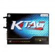 Latest V2.47 KTAG ECU Programming Tool Firmware V7.020 KTAG Master Version with Unlimited Token