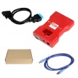 CGDI Prog BMW MSV80 Auto key programmer + Diagnosis tool+ IMMO Security+FEM/EDC 4 in 1 Supports CAS4/CAS4+ All keys Lost