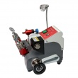 Jingji P1 Single-headed Flat Key Cutting Machine