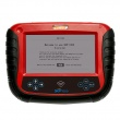 SKP1000 Tablet Auto Key Programmer With Special fu...
