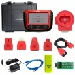 SKP1000 Tablet Auto Key Programmer With Special functions for All Locksmiths Perfectly Replace CI600 Plus and SKP900