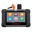 Autel MaxiTPMS TS608 TPMS Diagnostic and Service T...
