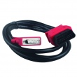 Main Test Cable For Autel MaxiSys MS906/MS908/MS905/DS808/DS808KIT