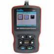 Creator C501 OBDII/EOBD Multi-system Diagnostic Scan Tool for BMW 2001 to 2016
