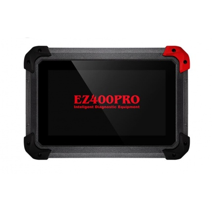 XTOOL EZ400 PRO Diagnostic Tool Xtool EZ400 pro Same Function As PS90 XTOOL PS90 Auto Diagnostic Tool
