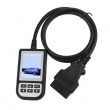 V5.3 Creator C110 C110+ BMW Code Reader Full System Scan Tool for BMW