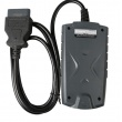 Xhorse Iscancar VAG MM-007 Diagnostic and Maintenance Tool