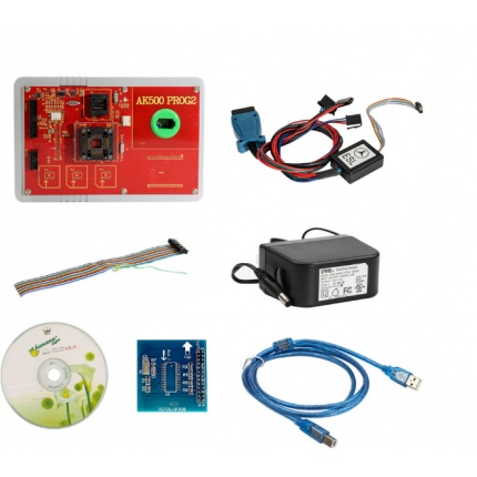 Auto key Programmer_Auto Key and Locksmith Tools_Auto Diagnostic