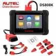 AUTEL MaxiDAS DS808 KIT DS808K Tablet Diagnostic T...