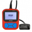 Fcar F502 Heavy Duty Handheld Code Reader for J193...
