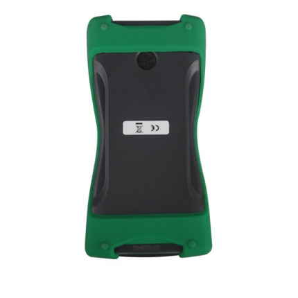 Newest OEM Tango Key Programmer with All Software Firmware version :V1.072 Software version:V1.107.7