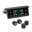 V-checker T501 TPMS Tire Pressure Monitoring Syste...