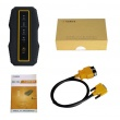 JBT V-GPII IMS C91 Car Diagnostic and Programming Tool (English version) Car Decoder JBT-C91 Auto Remote Control