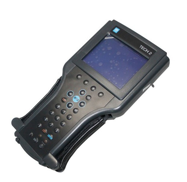 US$224 00 - GM Tech2 GM Scanner -CANdi TIS (Works for GM/SAAB/OPEL