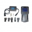GM Tech2 Tech 2 II GM Scanner with CANdi TIS Works for GM/SAAB/OPEL/SUZUKI/ISUZU/Holden