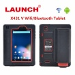 Launch X431 V  Wifi/Bluetooth Tablet Full System D...