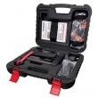 Autel MaxiTPMS TS608 TPMS Diagnostic and Service Tool combining with TS601,MD802 and MaxiCheck Pro 3 in 1