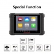 FREE SHIPPING! AUTEL MaxiSYS MS906 Auto Diagnostic Scanner Next Generation of Autel MaxiDAS DS708 Diagnostic Tools