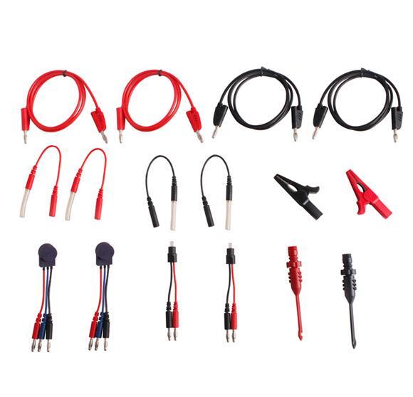 Cable Length: 150cm, Color: AM to Mini10p ShineBear Mini USB 3.0 Micro B USB 3.0 Cable BM USB3.0 Male to Female Extension Cable 0.3m 0.6m 1m 1.5m 1.8m 3m 5m 1ft 2ft 3ft 5ft 10ft