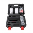 Autel MaxiCheck MX808 All System Automotive Diagnostic Scan Tool Update Online