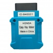 EasyKeyMaker Honda Key Programmer Supports All Key...