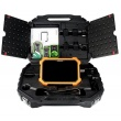 OBDSTAR X300 DP PLUS PAD2 A/B/C Configuration Immobilizer+Special Function +Mileage Correction