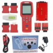 Original XTOOL X100 Pro Auto Key Programmer  X100+ Updated Version with EEPROM Adapter