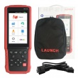 Launch CRP818 Full-System OBD2 Diagnostic Tool for Europe cars