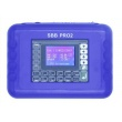 V48.88 SBB PRO2 Key Programmer Supports New Cars to 2017.12