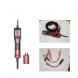 YD308 ELECTRICAL SYSTEM DIAGNOSTICS Electrical System Circuit Tester