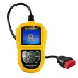 BMW Code Reader Full System Scan Tool and obd2 Dia...
