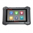 EUCLEIA TabScan S8 EUCLEIA S8 Automotive Intellige...
