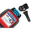 Autel MX-Sensor 2 in 1(315MHz+433MHz) Clamp-in Cloneable TPMS Programmable Sensors Tire Pressure Monitoring System